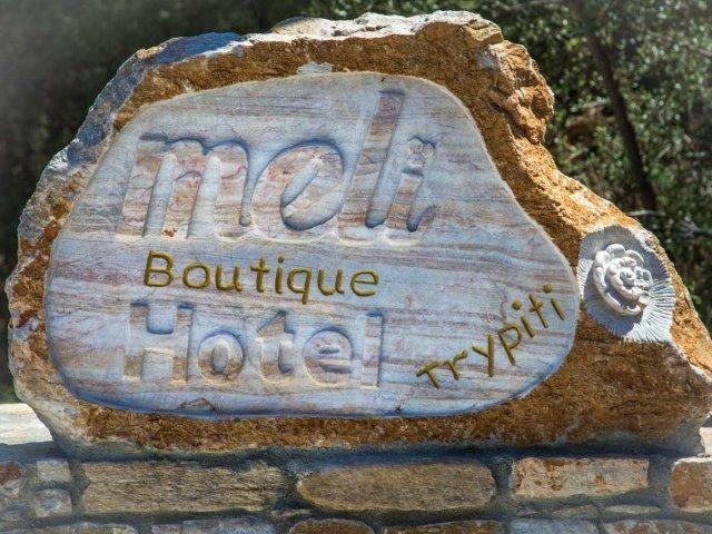 Meli Boutique